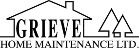 Grieve Home Maintenance Ltd.